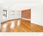 Investment Property, Tenant in Place thru 12/13 Harlem--454 Saint Nicholas Avenue,  Renovated Two Bedroom, One Bath Pre-war Condominium