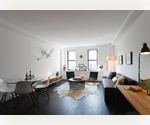 PREWAR CONDO FINISHES LARGE 1BR/BA HI CEILINGS A PLACE CALLED HOME