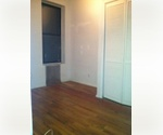 LARGE AND SPACIOUS 3BR/1.5BA STEPS TO TRAINS ELEVATOR PRIME UWS LOCATION