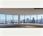 Lux 2 Bedroom 66 St- Upper East Side! Floor to Ceiling Windows and Tons of Light!