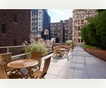 CHELSEA! CHELSEA DISTRICT! **NO FEE** ONE BEDROOM APARTMENT OVER 700 SF, NEXT TO HIGHLINE PARK! CALL EMERY!!!
