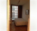 Charming One Bedroom on Upper East Side!