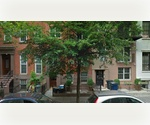 BEAUTIFUL SPACIOUS 1BR/BA IN TOWNHOUSE BALCONY PRIME LOCATION