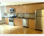 Greenpoint 1 Bedroom with Terrace