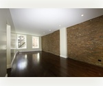 "TRIBECA LOFT RENTAL; 3 BEDROOM A RARE FIND WITH LANDMARK CHARACTER - TRULY A ""MUST-SEE""!"