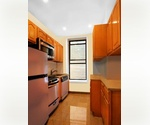 Turtle Bay | Two Bedroom, Renovated, $3,300  
