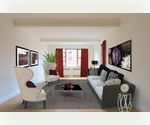 1 Bedroom on Park Avenue South in Murray Hill. Easy access to Grand Central, Penn Station, Union Square!