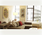 Premier Rentals in the Heart of FiDi