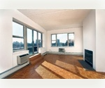 LUXURY ONE BEDROOM with Balcony and Fireplace*HEART OF SoHo