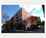 PRIME WEST VILLAGE LOCATION~SPECIOUS 1 BEDROOM*STEPS to MAGNOLIA BAKERY