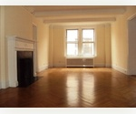 CHARACTER LOADED SPACIOUS HI CEILINGS 1BR/BA AMPLE CLOSETS DOORMAN PRIME 80'S