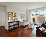 Modern Two Bed Two bath with Balcony- Over 1000 Square Ft- Under $3500- NO FEE + HALF MONTH FREE
