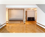 UPPER WEST SIDE 4 BEDROOM PRE-WAR RENTAL; STUNNING DETAIL - BEAUTIFULLY  MAINTAINED