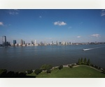 Battery Park City| One bedroom, $3,525