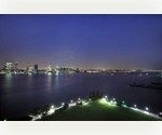 Battery Park City| One bedroom, $3,500