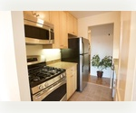 Gorgeous 3 Bedroom Convertible/2 Bath Apartment 