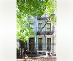 420 East 85th Street Upper Triplex Townhouse For Sale