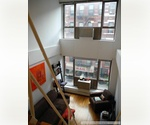 Unparalleled Duplex 2Bed 2Bath / Stunning Modern Elevator Building 