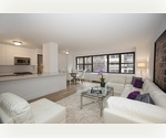 RARELY AVAILABLE STUNING RENOVATED 2BED/2BATH HOME IN UNION SQUARE   