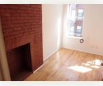 Charming No fee 2 bed  walk up in the LES! 