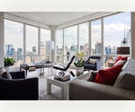 The PERFECT Luxury Residence in Midtown West - Gorgeous Corner 3Bd 3Bth!***
