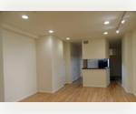 MASSIVE 2550SF DUPLEX LOFT GUT RENOVATED PRIME LOCATION