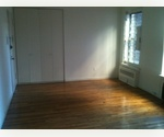 Fab 1 Br. Apt. On Nice Quiet Block* Min Of Subway** West Village 
