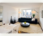 First-rate Location! 2 Bedroom with Beautiful Condo Finishes