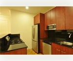Newly renovated 3Bed/2Bath with gourmet kitchen with premium kitchen cabinetry,equipped with stainless steel appliances and granite counter-tops. 