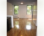 GREAT SHORT TERM RENTAL! CLOSE TO NYU! PERFECT FOR NYU STUDENTS!