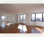 Midtown East 1 Bedroom/Convertible 2 on 27 st!