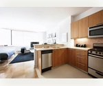 UPPER WEST SIDE-UNPARALLELED UPPER WEST SIDE THREE BEDROOM APARTMENTIS MORE THAN 1500 SQ. FT. Call Now!