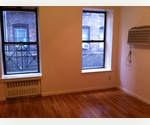 Marvelous 1 br. W/Great Light *In W. Village Quiet Block Mins Of Subway Train. Will Not Last. Act Now