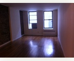 Incredible Large Sunny Studio In Elev. Bldg** W. Village Quiet Block 
