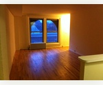 Large 1 Br. Apartment In Elevator Low- Rise Bldg . Downtown Manhattan West Village