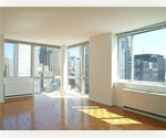 Upper West Side, West End Avenue and 61st Street, Convertible 3, 2 Bedrooms and 2 Bathrooms