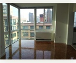 Upper West Side, West End Avenue and 61st Street, 1 Bedroom and 1 Bathroom