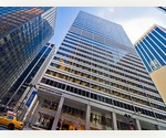 FULLY FURNISHED turnkey short/long term Corner Office for GROUP in FiDi!***