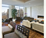 3br/3bath Apartment~Luxury Building~Prime Upper West Side Location