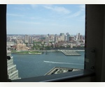 FINANCIAL DISTRICT-LIVE IN FINANCIAL DISTRICT IN A  TWO STORY LUXURY PENTHOUSE WITH AN  AMAZING RIVER VIEW-Call Now!