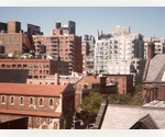 Finest 1bed/1bath in Chelsea, HIGHLINE PARK, CHELSEA MARKET.....