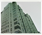 Sutton Place/ 1 bedroom/ $3,250