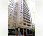 Midtown East/ 1 bedroom/ $3,295