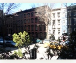 ***HELL'S KITCHEN (CLINTON)****DOORMAN**LARGE 2BED/ ELEV. BUILDING