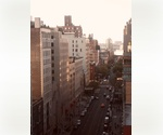 ****SUNDRENCHED*** GRAMERCY STUDIO*** DOORMAN/LUX BUILDING ***