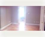 *Stunning* Two Bedrooms in LES!!