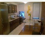 Newly Reno 2Br Great location  PERFECT SHARE  Very Affordable