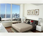 Remarkable - One Bedroom One Bathroom - Downtown Brooklyn/Brooklyn Heights - Luxury at its Best - Call Now!!