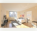 Fort Greene/Downtown Brooklyn!-Super One of a Kind  Luxury Full Service One Bedroom One Bathroom-View This Apartment Before it is too Late!- Call Now!