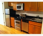 Marvelous  Newly Renovated 1Br Apt In Pre War Bldg* Upper Eastside